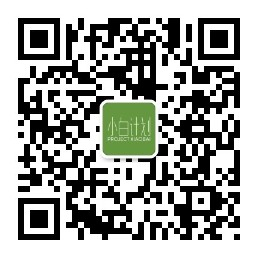 Qrcode 51xbx bdbcf2506649c5e3e0aa454a72c317446c91028f9e6321a16dc3039de82d13cb