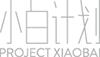 Xbx logo 100pt